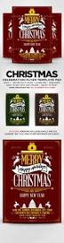 christmas card graphics designs u0026 templates from graphicriver