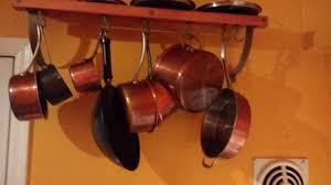 disc clad vs fully clad cookware hungry onion