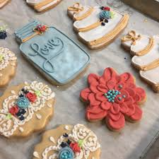 mary u0027s cakes and pastries u2013 tuscaloosa al
