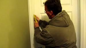 Bedroom Doors For Cheap Bedroom Door Lock Will Not Unlock Youtube