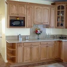 solid wood cabinets woodbridge nj wholesale kitchen cabinets photogiraffe me