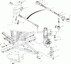 2000 polaris sportsman 500 wiring diagram wiring diagram simonand