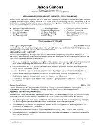 industrial maintenance resume samples u2013 topshoppingnetwork com
