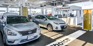 lexus rental phoenix 10 rental cars you should avoid and why