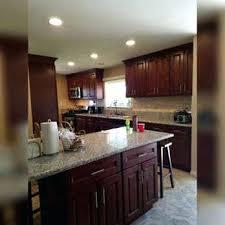 kitchen cabinets van nuys gorgeous kitchen cabinets van nuys ca 22451 home design inspiration