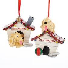 cheap ornaments wholesale find