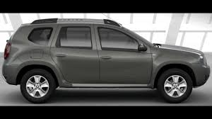 renault duster 2017 black avaliação renault duster dynamique 2 0 mt 2017 youtube