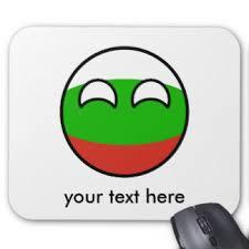 Meme Mouse Pad - 9gag meme mouse pads zazzle com au