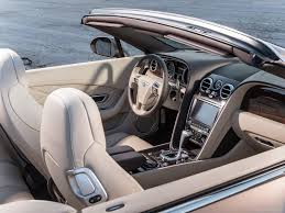 bentley coupe 2016 interior 2014 bentley continental gt information and photos zombiedrive