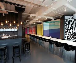 Boston Kitchen Designs Office Kitchen Design Office Kitchen Design And Boston Kitchen