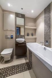 bathroom ideas pictures images small bathrooms design ideas