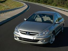 peugeot 2010 2010 peugeot 607 photos and wallpapers trueautosite