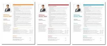 Dental Hygiene Resume Examples by Whitney Dental Hygiene Resume Template Only 7 Get It Now At