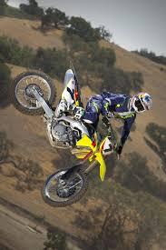 motocross gear seven mx gear the next generation of motocross gear motocross