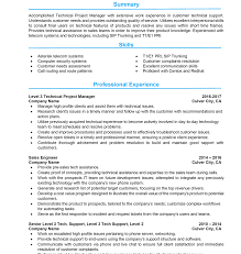 resume exles for managers project management resume objectivees sles for freshers director