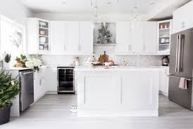 how to paint your kitchen cabinets with fusion mineral paint