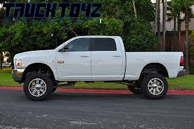 2010 dodge ram lift kit 4wd bds 6 inch arm suspension lift system 2009 2013 ram 2500