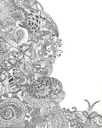 art therapy coloring pages fresh 6322