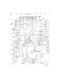 1990 audi 100 wiring schematic 1991 audi 100 u2022 sharedw org