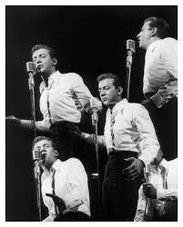Dodd Darin by Forgotten Hits The Bobby Darin Story