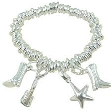 links silver bracelet charms images Cheap links links of london bracelets new collection and best jpg