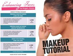 makeup tutorial classes make up tutorial classes workshops courses and services
