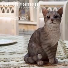 furniture interior house rakuten global market cat