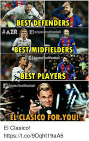 Best Football Memes - best defenders origina trollfootball airways bestmidfielders