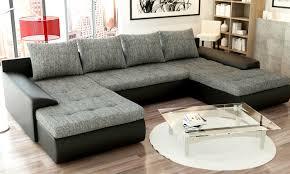 cora canapé canapé avec chaise longue ou u groupon