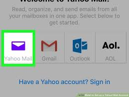 membuat group di yahoo mail how to set up a yahoo mail account with pictures wikihow