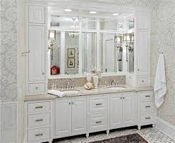 charming coastal bathroom vanity 8 photos hgtv provera 250