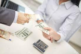 bureau des finances finances monnaie taux de change les entreprises et les gens