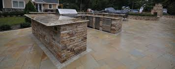 patio stone pavers deck and patio natural stones natural stone pavers tile