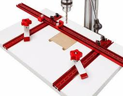 router table reviews fine woodworking woodpeckers drill press table pack 1 wood workers workshop