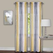 Light Grey Sheer Curtains Inspirational Grey Sheer Curtain Panels 2018 Curtain Ideas