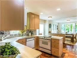 large tile kitchen backsplash kitchen tiles for kitchen glass glass subway tile kitchen backsplash