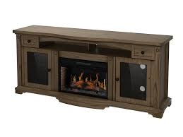 trayer tv stand with fireplace u2013 z line designs inc