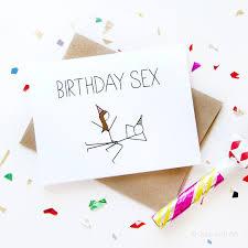 birthday card birthday card boyfriend birthday