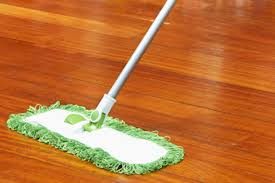 Can You Use A Steam Mop On Laminate Floor Flooring Clean Laminate Wood Flooring Steam Mop Laminate Floors