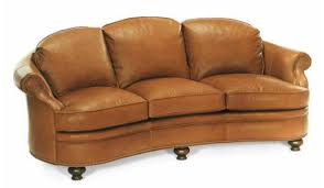 Camel Leather Sofa by New Camel Color Leather Couch 82 On Modern Sofa Ideas With Camel