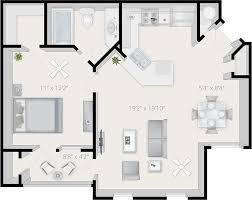 One Bedroom Duplex For Rent One Bedroom Apartments Orlando Townhomes Rent Kissimmee All