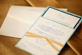 wedding invitations jacksonville fl o brien design invitations jacksonville fl weddingwire