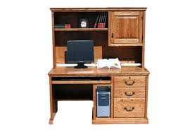 desk types types of desks stunning executive office furniture contemporary