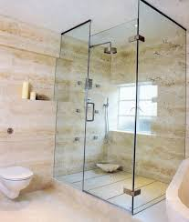 shower ideas small bathrooms beautiful marble stones bathroom home interiors