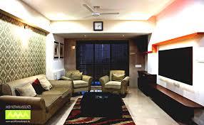 interior design ideas indian homes small interior design ideas india hallway with modern finest
