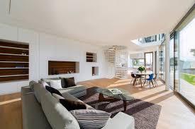 home design evolution flexhouse by evolution design