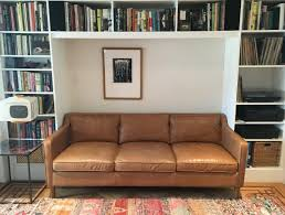 Tips To Sell Used Furniture Online Fast And For Top Dollar - Sell your sofa