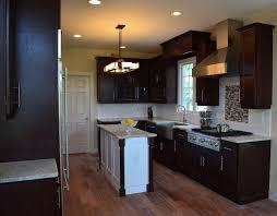 wholesale kitchen cabinets island espresso wholesale kitchen bath cabinets vanities accessories