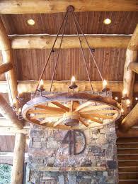 wagon wheel light fixture wagon wheel chandelier diy new best 25 wheel chandelier ideas on