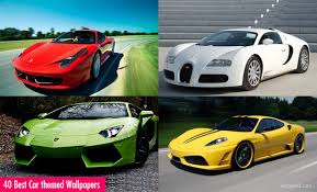 concept cars desktop wallpapers 40 best and beautiful car wallpapers for your desktop